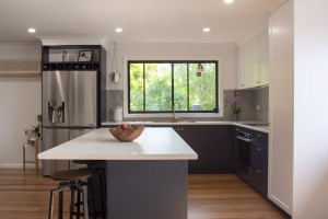 ElemoreVale Kitchen Design Island.jpg