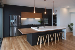 Stockton Kitchen Design Island.jpg