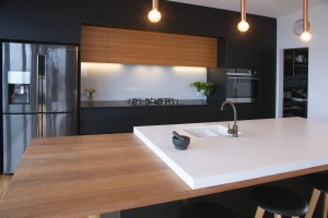 Stockton Kitchen Glass splashback.jpg