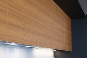 Stockton Kitchen timber veneer.jpg
