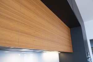 Stockton Kitchen wall Cabinetry.jpg