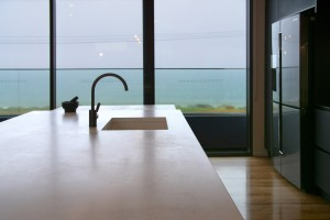 Stockton Kitchen Island Sink.jpg